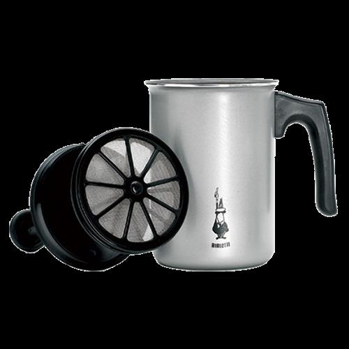 Bialetti Tuttocrema Mælkeskummere 6 kopper
