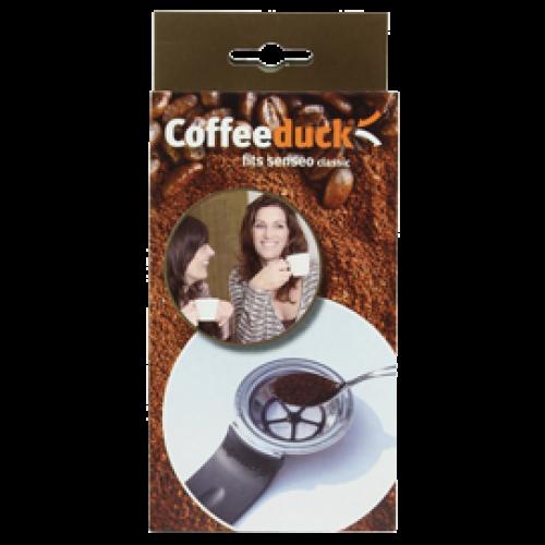 Coffeeduck til Senseo classic