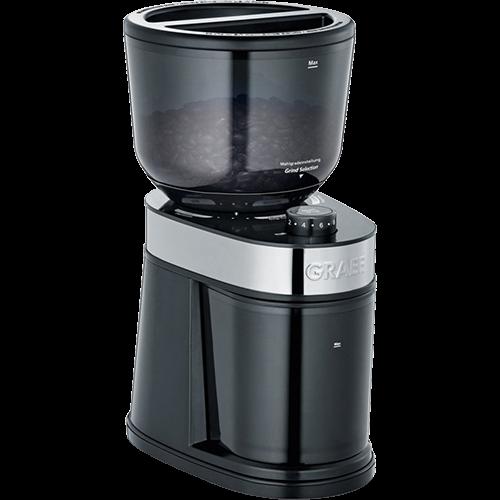 Graef elektrisk kaffekværner CM202