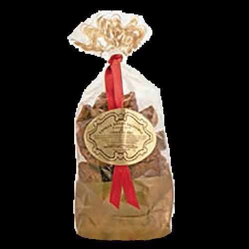 Belli Cantucci al cioccolato skorper med chokolade 250g