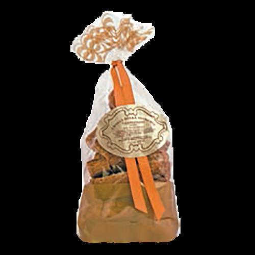 Belli Cantuccini Mandorle Mandelskorper 250g