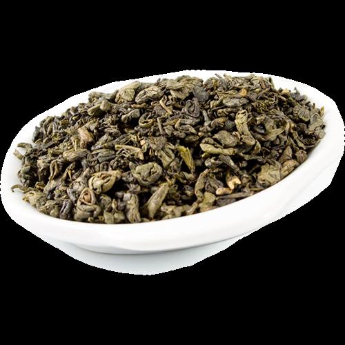 Kahls Gunpowder Grøn te i løs vægt 100g