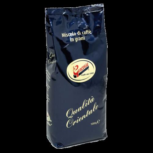 La Genovese Qualità Orientale kaffebønner 1000g