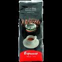 Antica Napoli Espresso kaffebønner 1000g