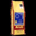 Arcaffè Roma kaffebønner 500g