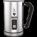Bialetti Mælkeskummere 115-240ml MK01