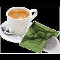 Caffè Bonini Carioca E.S.E kaffepods 50st