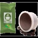 Caffè Bonini Carioca kapslar 50st