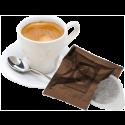 Caffè Bonini Classico E.S.E kaffepods 50st