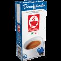 Caffè Bonini Deca kaffekapsler til Nespresso 10st