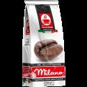 Caffè Bonini Milano kaffebønner 1000g