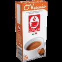 Caffè Bonini O´Vesuvio E.S.E kaffepods 50st