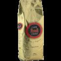 Caffè L'Antico Oro kaffebønner 1000g
