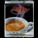 Caffè Poli 100% Arabica kaffekapsler 100st