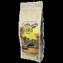 Caffè del Doge Rialto kaffebønner 1000g