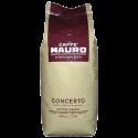 Caffè Mauro Concerto kaffebønner 1000g