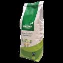 Caffè Mauro Organic kaffebønner 1000g