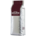 Caffè Mauro Prestige kaffebønner 1000g