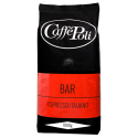 Caffè Poli Bar kaffebønner 1000g