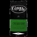 Caffè Poli CremaBar kaffebønner 1000g