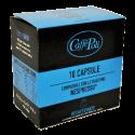 Caffè Poli Decaffeinato kaffekapsler til Nespresso 10st