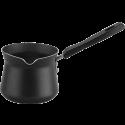 Caroni tyrkisk kaffekande 9cm