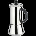 Caroni Verna Espressokande Induktion 6 kopper