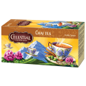 Celestial tea Original India Spice Chai tebreve 20st