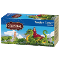 Celestial tea Tension Tamer tebreve 20st