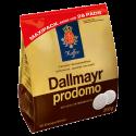 Dallmayr Prodomo kaffepuder 28st