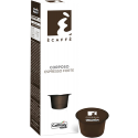 Ècaffè Corposo Caffitaly kaffekapsler 10st