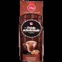 Eurokoffie chokolade pulver 1000g