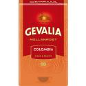Gevalia Colombia formalet kaffe 425g
