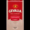 Gevalia Koffeinfritt formalet kaffe 425g