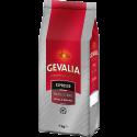 Gevalia Professional Espresso Napoletano kaffebønner 1000g
