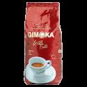 Gimoka Gran Bar kaffebønner 1000g