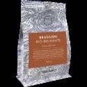 Gringo Brasilien Rio Brilhante kaffebønner 250g