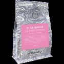 Gringo El Salvador la Fany Honey kaffebønner 250g