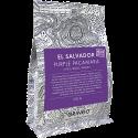 Gringo El Salvador Purple Pacamara kaffebønner 250g