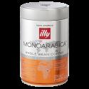 illy Espresso Monoarabica Ethiopia kaffebønner 250g