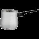 Ilsa Omnia tyrkisk kaffekande induktion 6 kopper