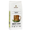 johan & nyström Bourbon Jungle kaffebønner 500g