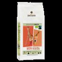 johan & nyström Buena Vista kaffebønner 500g