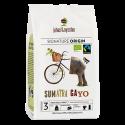 johan & nyström Sumatra Gayo Mountain kaffebønner 250g
