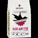 johan & nyström Brazil Boa Vista kaffebønner 250g
