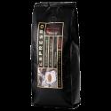 Kahls Espresso 224,8 kaffebønner 1000g