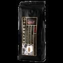 Kahls Espresso 234,0 kaffebønner 1000g