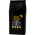 Kahls Brazil Cerrado kaffebønner 250g
