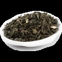 Kahls Earl Green Organic Grøn Te i løs vægt 100g