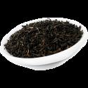 Kahls Earl Grey Cream Sort Te i løs vægt 100g